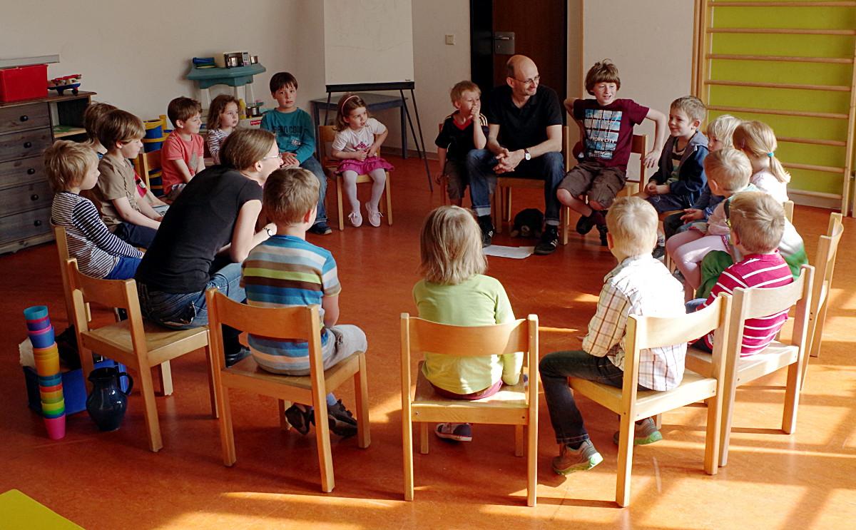 Kindergottesdienst02