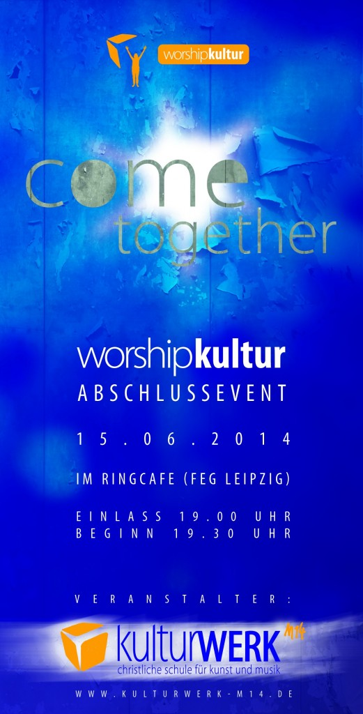 flyer_come_together