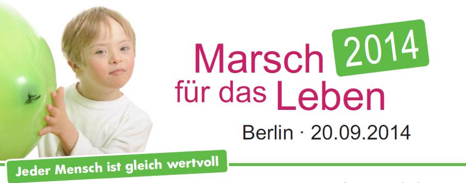 MarschfdLeben2014