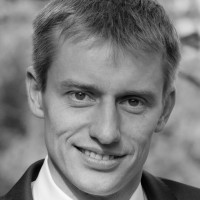 Thomas Arhelger