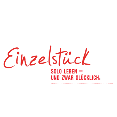 Single Reis Duitsland - Leipzig, Dresden en Saksen | Kras