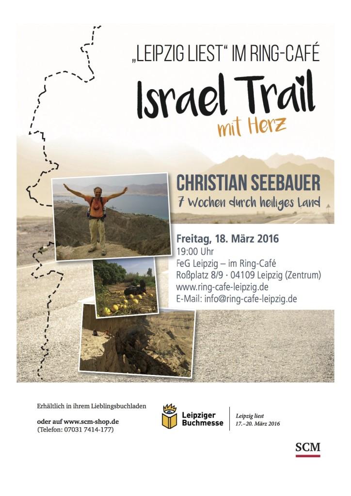 Israel_Trail1