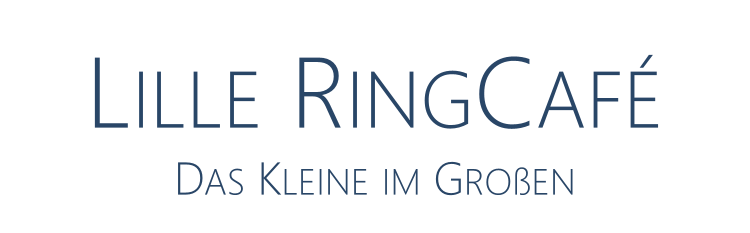 Lille_RingCafe