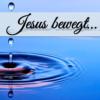 Jesus_bewegt