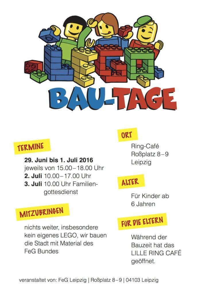 Lego_Flyer_A3
