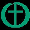 feg_logo_kreuz_transparent